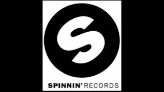 Download Starkillers feat. Nadia Ali - Keep It Coming  [Radio Rip] MP3 song and Music Video