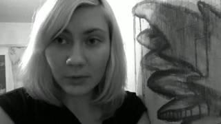 Елена Безрукова – В мире моей черно-белой комнаты