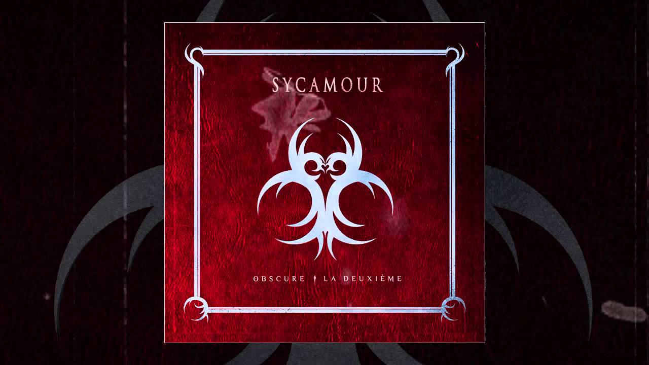 SycAmour - Set Fire To The Rain (Adele Cover)