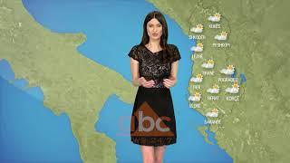 Moti E premte 19 Prill 2019 ABC News Albania