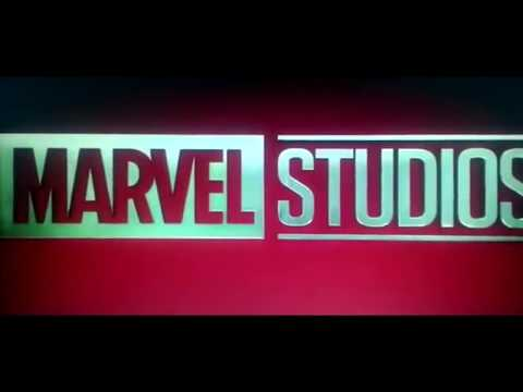 Captain Marvel Official Comic Con Leaked Trailer filtered, infinity war HD