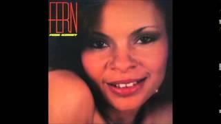 Fern Kinney Groove Me