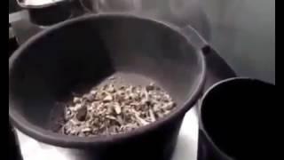 Индивидуальная кремация животных стоимость