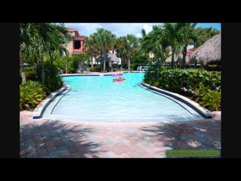 Pictures of royal palm beach fl apartments for rent
