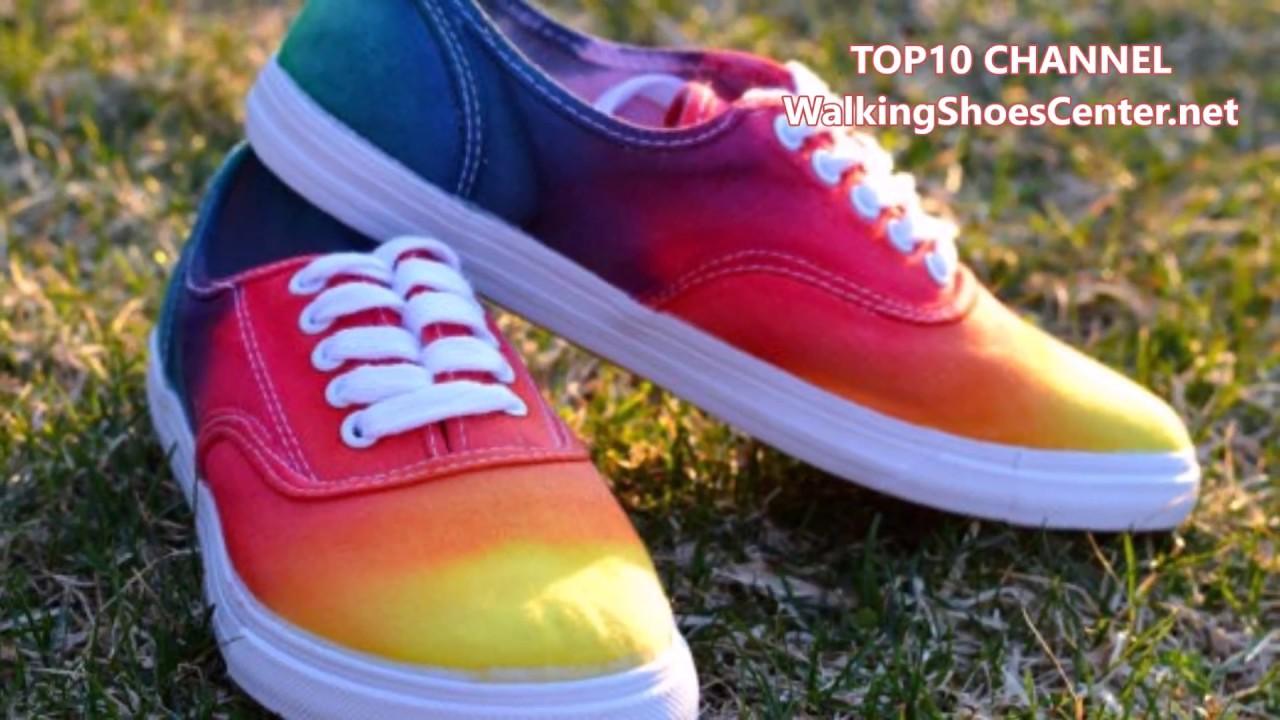4d1a5e841310  Shoes  Bestshoes  Bestshoesformen