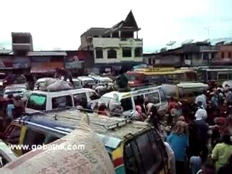 Onan Siborongborong - setiap selasa
