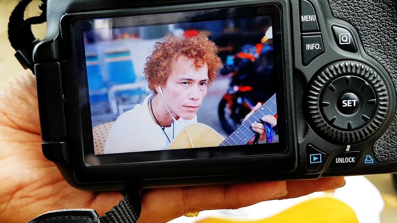 Máy ảnh giá rẻ dành cho người mới chụp chơi du lịch bạn bè và gia đình | Thai Light Photography