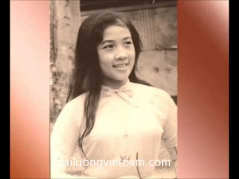 CHANG LA AI -  Le Thuy -  cailuongvietnam.com