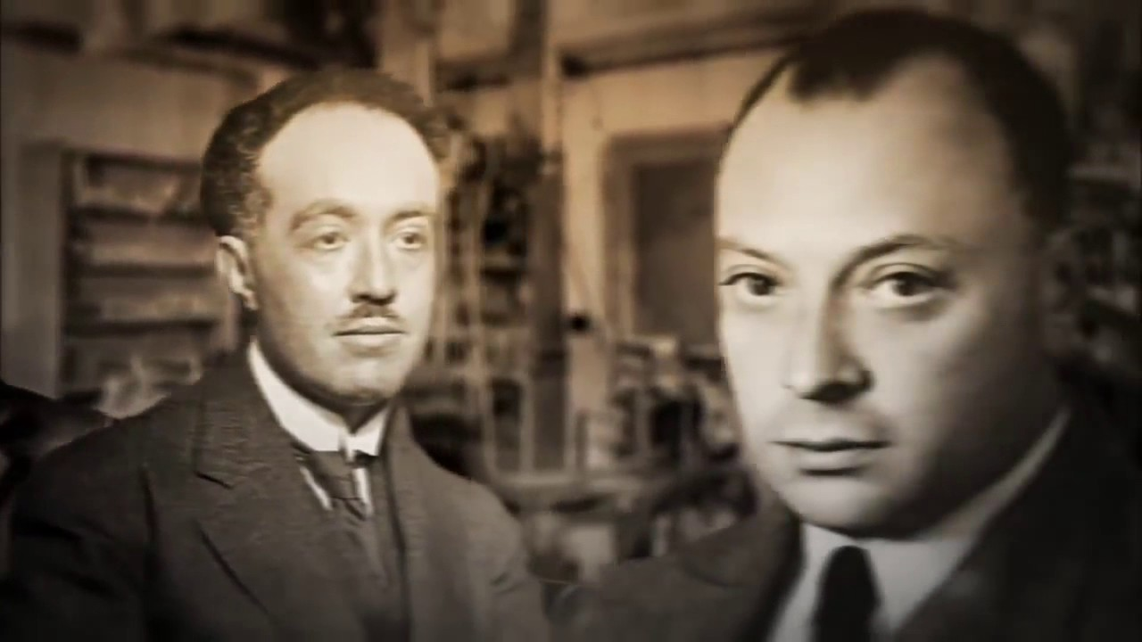 Quantum Theory Full Documentary Hd Dutch Subtitles