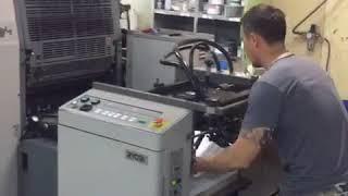 Печать листовок(, 2017-10-12T09:42:02.000Z)