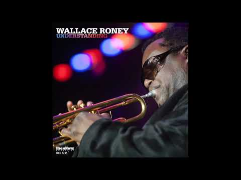Wallace Roney - Combustible