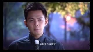 最美的时光 Best Time (Zui Mei De Shi Guang)