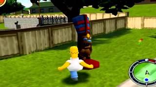 Симпсоны На Русском Полные Серии Дом Ужасов - Симпсоны Полное Эпизод - Симпсоны в кино