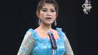 """Khmer Traditional Song """"EH"""""""