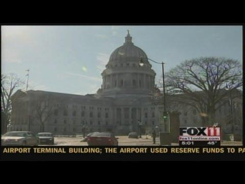 FOX 11 NEWS AT FIVE, JANUARY 31, 2012