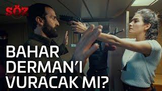 Söz | 49.Bölüm - Bahar Derman