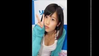 こじるりこと小島瑠璃子さんが好きなタイプについて語ってくれています...