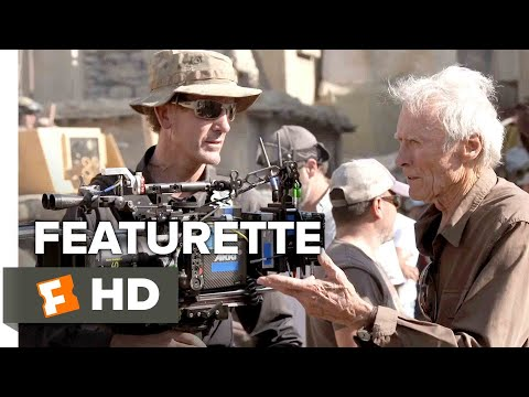 The 15:17 to Paris Featurette - Sitting Down with Heroes (2018)   Movieclips Coming Soon