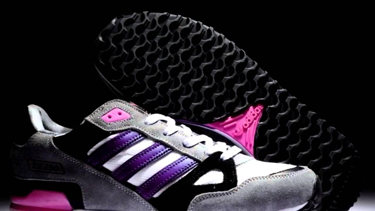 Adidas originals кроссовки nmd r1 primeknit stlt core black/grey four/solar pink. 13 790р. Мужские кроссовки adidas originals eqt support 93/17 gore tex white/white /. Быстрый просмотр. Добавить в избранное.