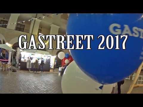 Видео Казино в горки город