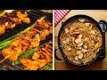Download Video 6 Best Summer BBQ Recipes And Ideas MP4,  Mp3,  Flv, 3GP & WebM gratis