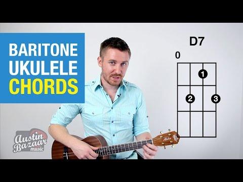 how-to-play-baritone-ukulele-|-reading-&-playing-chords