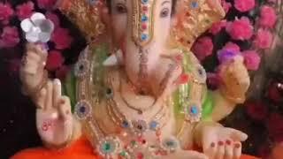 🕉️Arugampullil Asaivathu Yaru🕉️ | Download link ⬇️ | Whatsapp status song - Ganapathy song