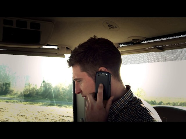 John Deere - Acesso remoto ao monitor