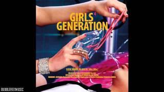 Girls' Generation / SNSD (소녀시대) - Mr.Mr. (Full Audio) [Mini Album - Mr. Mr.]