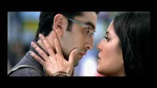 Rajneeti - Mora Piya [Full Song Promo]