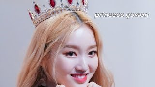 gowon moments to physically eat with dinner #happybirthdaygowon