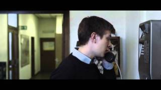 BREATHING (ATMEN) Trailer Englisch.m4v