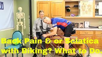 hqdefault - Does Riding A Bike Help Back Pain