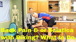 hqdefault - Is Cycling Good For Sciatica Pain