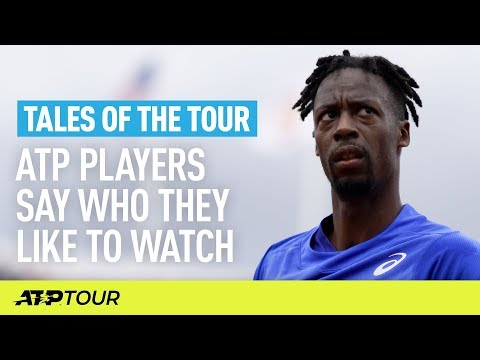 who's-your-favourite-atp-player-to-watch?-🤔|-tales-of-the-tour-|-atp