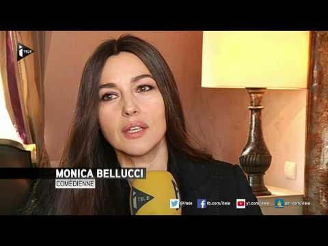 Rencontre avec Clotilde Courau, Lena Paugam et Stanislas Merhar - ARTEde YouTube · Durée:  10 minutes 47 secondes