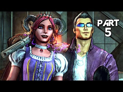 Saints Row Gat Out of Hell Walkthrough Gameplay Part 5 - Jezebel (PS4) letöltés