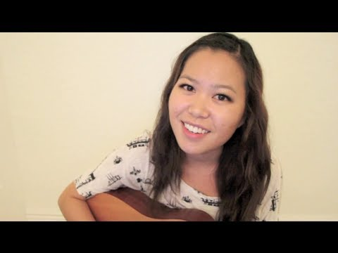 Sweeter Than Fiction - Taylor Swift (Mini Cover by ...