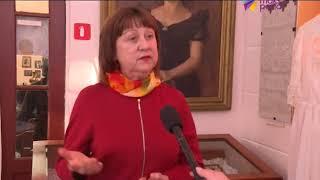В Сочи состоялся вечер памяти Валерии Барсовой