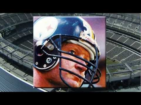 A Head of the Game NFL Documentary