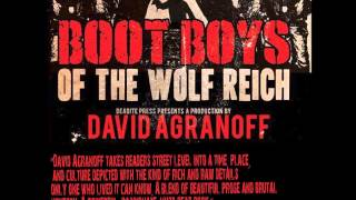 Small Town Skin (Boot Boys of the Wolf Reich theme #2)