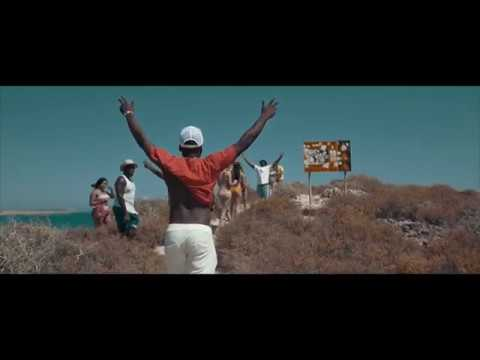 SNEAKBO ft JBOY x MOELOGO - 24/7   @Sneakbo @jboymg1 @moelogo