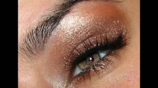 Video Adriana Lima Victoria'S Secret Angel Makeup Tutorial download MP3, 3GP, MP4, WEBM, AVI, FLV Juli 2018