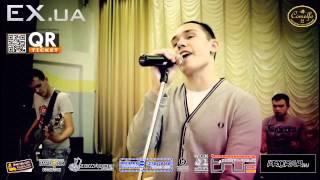 Юбилейный концерт 25/17 в Киеве (рекламный ролик)!(Юбилейный концерт группы 25/17 в Киеве! 30 сентября, клуб