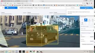 Hive micro [1 Box] Cuboid Vehicles tutorial completo
