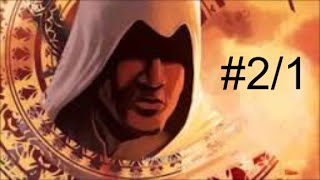 ASSASSIN'S CREED CHRONICLES INDIA #Gameplay Part 2 1 Por Valdivia Games