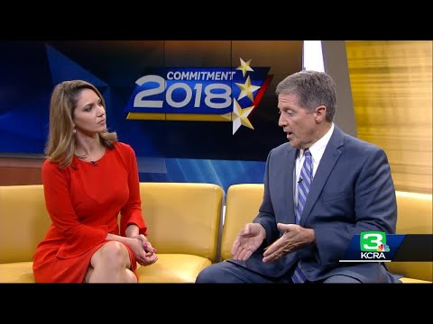 Commitment 2018: Breaking Down Proposition 2