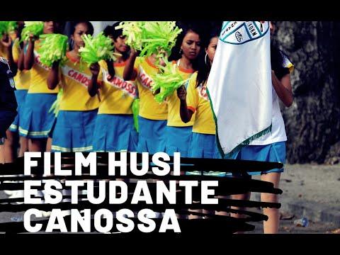 """Timor Leste  """"When I Feel Happy"""""""