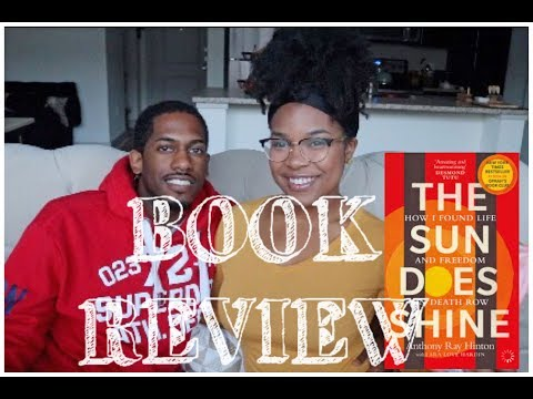 book-club-the-sun-does-shine-book-review