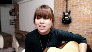 After Your Heart- Moira Dela Torre